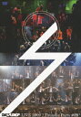 DA PUMP LIVE 2009 Thunder Party ♯09 [ DA PUMP ]
