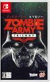 Zombie Army Trilogyの画像