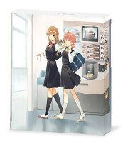 やがて君になる (3)【Blu-ray】