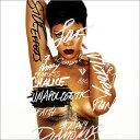 【輸入盤】Unapologetic [ Rihanna ]