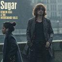 Sugar [ 浅井健一&THE INTERCHANGE KILLS ]
