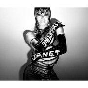 【輸入盤】 JANET JACKSON / DISCIPLINE