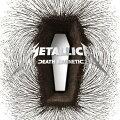 【輸入盤】 METALLICA / DEATH MAGNETIC (DIGI/LTD)