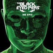 【輸入盤】 BLACK EYED PEAS / THE E.N.D.(THE ENERGY NEVER DIES)
