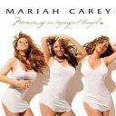 【送料無料】【輸入盤CD3枚でポイント5倍対象商品】【輸入盤】 MARIAH CAREY / MEMOIRS OF AN I...