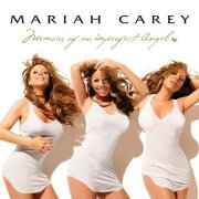 【輸入盤】 MARIAH CAREY / MEMOIRS OF AN IMPERFECT ANGEL (2CD)