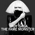 【輸入盤】 FAME MONSTER (2CD)