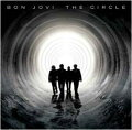 【輸入盤】 BON JOVI / CIRCLE (CD+DVD)
