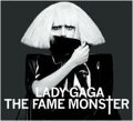 【輸入盤】 FAME MONSTER(2CD)