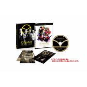 キングスマン【初回生産限定】【Blu-ray】