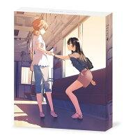 やがて君になる (4)【Blu-ray】