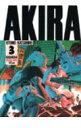 Akira(part 3) アキラ 2 (KC deluxe...