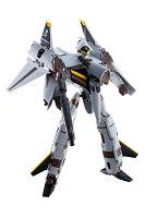 超時空要塞マクロス HI-METAL R VF-4G ライトニングIII