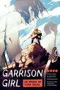 Garrison Girl: An Attack on Titan Novel GARRISON GIRL [ Rachel Aaron ]
