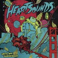 【輸入盤】 HEARTSOUNDS / UNTIL WE SURRENDER