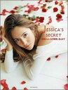 【送料無料】JESSICA'S SECRET