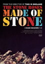THE STONE ROSES MADE OF STONE [ ザ・ストーン・ローゼズ ]