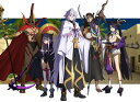 Fate/Grand Order -絶対魔獣戦線バビロニアー 2(完全生産限定版)【Blu-ray】 [ 島崎信長 ]