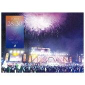 乃木坂46 4th YEAR BIRTHDAY LIVE 2016.8.28-30 JINGU STADIUM(完全生産限定盤)【Blu-ray】