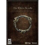 The Elder Scrolls Online 英語版
