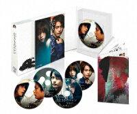 左ききのエレン Blu-ray BOX【Blu-ray】