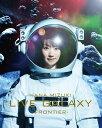 NANA MIZUKI LIVE GALAXY -FRONTIER-【Blu-ray】 [ 水樹奈々 ]
