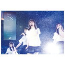 楽天乃木坂46グッズ乃木坂46 4th YEAR BIRTHDAY LIVE 2016.8.28-30 JINGU STADIUM Day1【Blu-ray】 [ 乃木坂46 ]