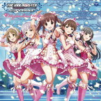 THE IDOLM@STER CINDERELLA MASTER Cute jewelries! 002 [ (ゲーム・ミュージック) ]