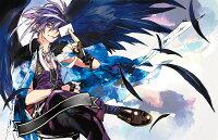 D・N・ANGEL New Edition II(2)
