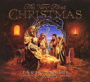 The Very First Christmas VERY 1ST XMAS [ Paul L. Maier ]
