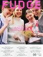FUDGE (ファッジ) 2014年 06月号 [雑誌]
