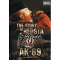 THE STORY OF REDSTA -69 Party-