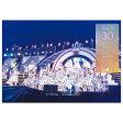 乃木坂46 4th YEAR BIRTHDAY LIVE 2016.8.28-30 JINGU STADIUM Day3【Blu-ray】 [ 乃木坂46 ]