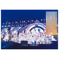 乃木坂46 4th YEAR BIRTHDAY LIVE 2016.8.28-30 JINGU STADIUM Day3【Blu-ray】