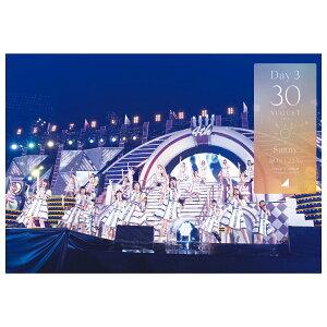乃木坂46 真夏の全国ツアー2018チケット先行販売はいつ!?