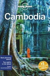 CAMBODIA 11/E(P) [ . ]