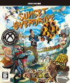 Sunset Overdrive (Greatest Hits)の画像