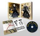 ゴールデンカムイ 第二巻(初回限定版)【Blu-ray】 [...