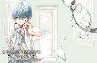 D・N・ANGEL New Edition III(3)