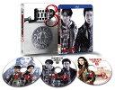 探偵はBARにいる3 Blu-rayボーナスパック【Blu-...
