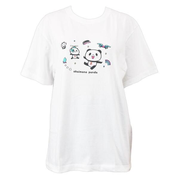 【ポイント交換限定】Tシャツ Ledies 〜フューチャーシリーズ〜