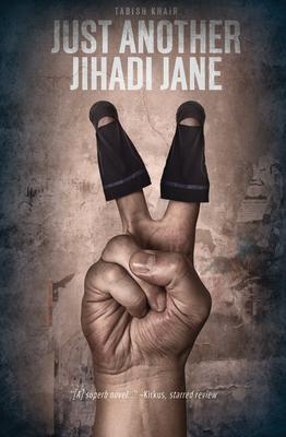 Just Another Jihadi Jane画像
