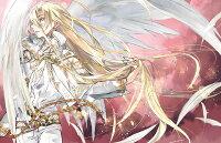 D・N・ANGEL New Edition IV(4)
