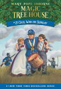 Civil War on Sunday MTH #21 CIVIL WAR ON SUNDAY (Magic Tree House) [ Mary Pope Osborne ]