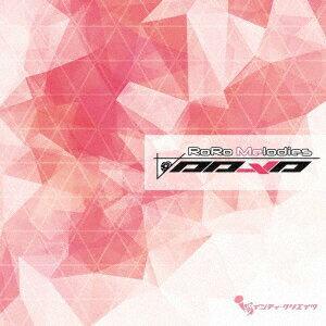 RoRo Melodies / ロロメロ