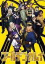ゴールデンカムイ 第四巻(初回限定版)【Blu-ray】 [...