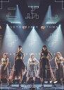 こぶしファクトリー ライブツアー2019秋 〜Punching the air!スペシャル〜 [ こぶしファクトリー ]