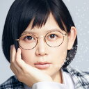 遊音倶楽部〜2nd grade〜 (CD+DVD) [ 絢香 ]