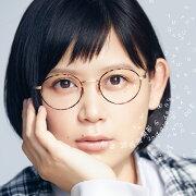 絢香『遊音倶楽部~2nd grade~』5/13発売!