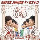 ロクゴ! [ Super Junior-T×モエヤン ]